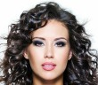 Natural Tips for Preventing Hair Loss: As we all know that, Prevention is better than Cure. But most of us think about preventing hair loss only after they have lost hairs.