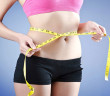 How to Lose Body Weight?
