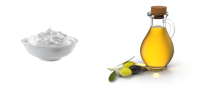 Best Homemade Lotions for Soft Skin