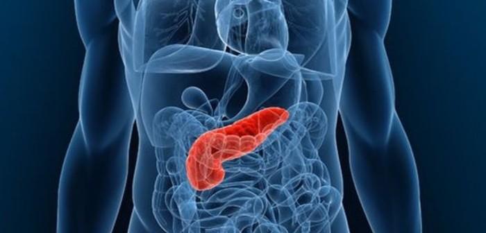 Pancreatic Problems