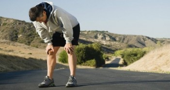 5 Signs Describes that You Are Not Fit