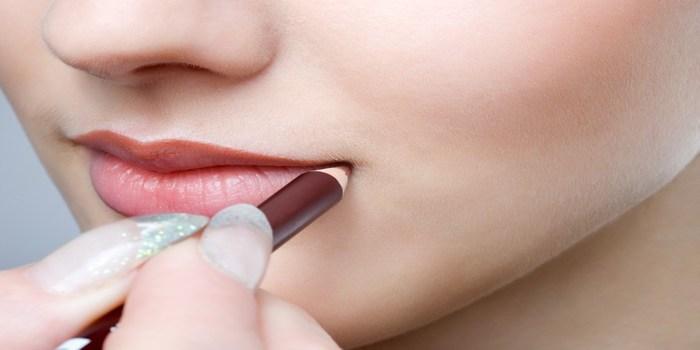 Best Lip Care Tips