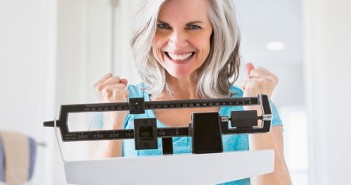 5 Keys for Healthy Weight Loss Except Dieting and Exercise