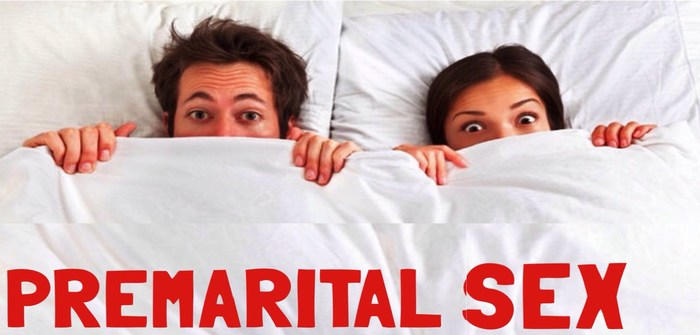 Premarital Sex Effects 57