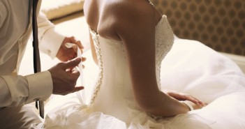 Tips to Kindle Sex with your Partner Post Marriage