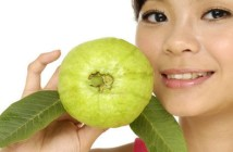 Benefits and Advantages of Eating Guava