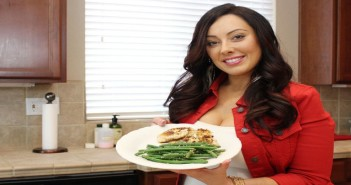 Benefits and Advantages of Eating Green Beans