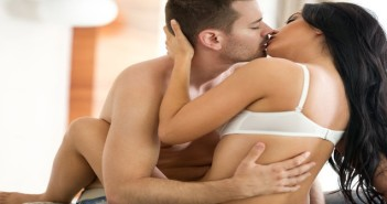 10 Tips for Good Sex for Love Marriages