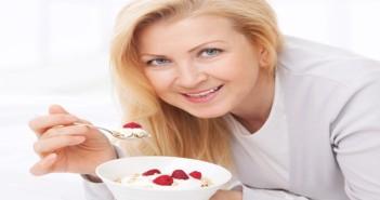 What are the Benefits of Greek Yogurt?