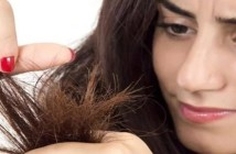 What are the Causes for Hair Split ends?