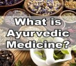 What is Ayurvedic?