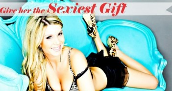 Sexiest Gifts
