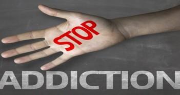 Narcotics and Liquor