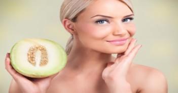 Benefits of Melon