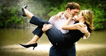 10 Amazing Tips, How to Involve your Girlfriend Romantically