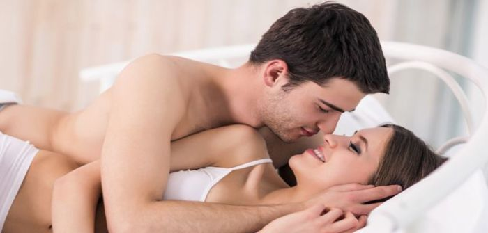 How to Kindle Romance and Avoid Marriage Failing?
