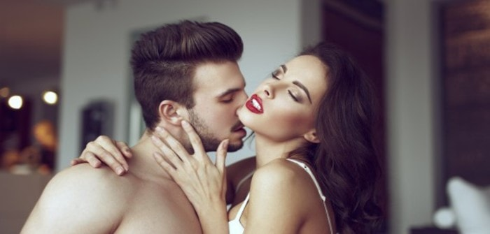 Do you Know, Sexuality is Much Smoother Than you Believe?